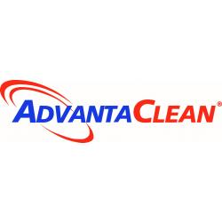 AdvantaClean of Cary NC