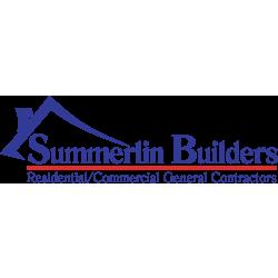 Summerlin Builders, Inc.