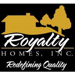 Royalty Homes, Inc.