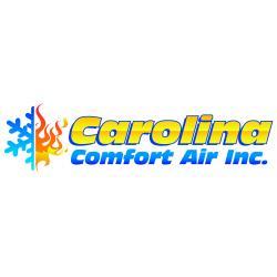 Carolina Comfort Air