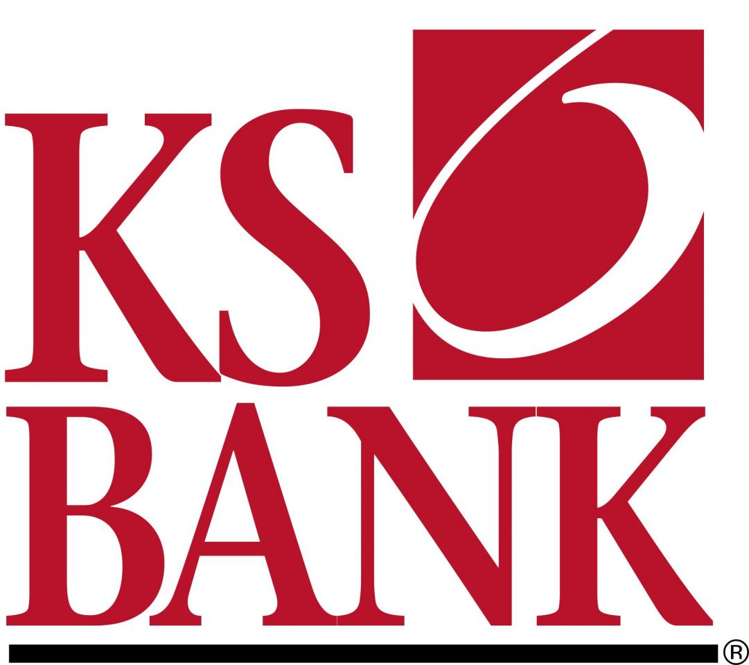 KS Bank Named Top 1% Most Extraordinary Banks in USA - News & Updates