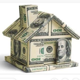 Money-Hous_20201023-143640_1