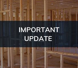 Construction-Important-Update